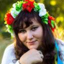 Бован Катерина Олександрівна